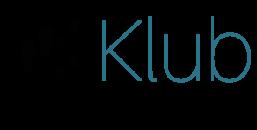 Logo_2020_Klub_Teal_Black_Transzparens
